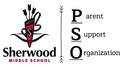 Sherwood Middle School PSO Site